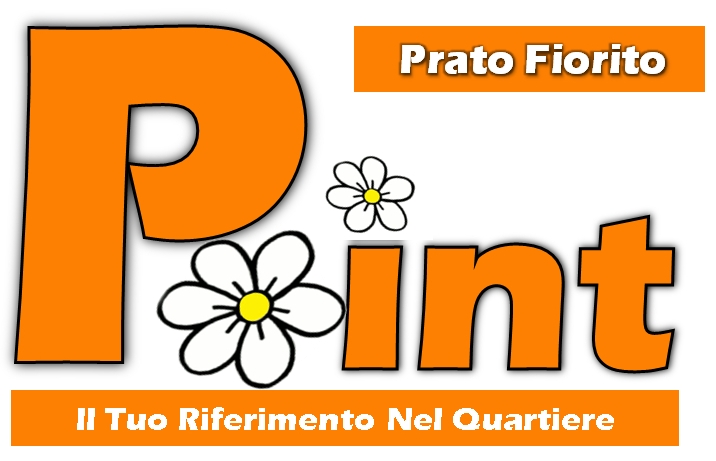 prato fiorito point